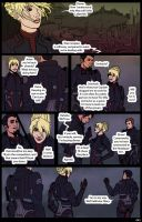 English/Polish Mass Effect Colony pg 045 by AnnMarKo