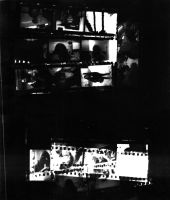surreal contact sheet by xael-lones