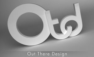 Out There Design 3D by outtheredesign