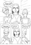 MMXC tournament pg2 by purpleangelwings