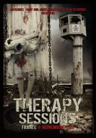 ::: Therapy Sessions Fr I ::: by donanubis