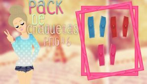 Pack de chaquetas png#6 by ValeStoessel