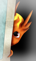{SLUGTERRA: Preview} by Hide-N-Seek-Kyoto