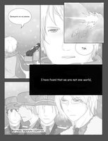 [APH] I Will Be Forgotten pg.3 by BaisePrinsu