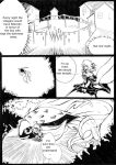The Boy Who Rode the Golden Fish - Part 2 by MaruHimeChan
