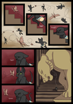 Shapes: Aten Ch 1 Pg 23 by Rascavan