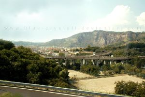 Napoli -03 by blue-crystall