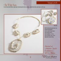 Catalogue-Jewels-Stellata Bianca by pittyarte
