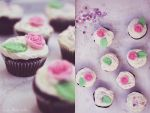 cupcakes by violetkitty92