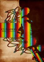 colorface by gcjo182