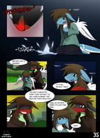 N.O.T.H page 35 by Ryuuken-Master