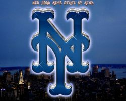 NEW YORK STATE OF MIND by PHATJOINT