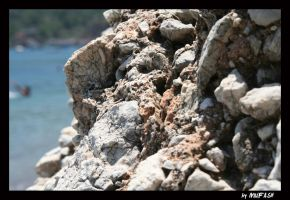 stones_3 by mufash