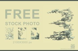 3 Free stock renders img by adnanalsouri