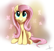 Flutters by whistlebliss
