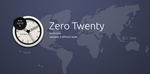 Zero Twenty (World Time) by moshiAB