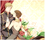 Unconditionally by Fricoritto