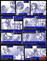 Final Fantasy 7 Page392 by ObstinateMelon