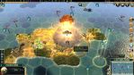 Genocide... (Civ 5 BNW Nuclear Holocaust) by DrSerperiorScientist