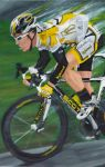 Mark Cavendish by Lydiart95