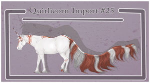 Import25 by Astralseed