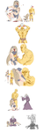 Learn by Aei-kae-aei
