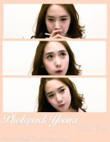 Photopack Yoona by Ace (Collect) by AceBaby23
