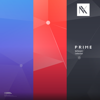 Prime - Wallpaper collection by DevianTN7k1