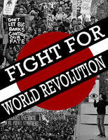 Revolutionary World by Party9999999