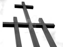 Crosses by PhilipCapet