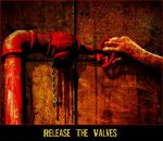 .....The Valves by invayne666 by Lucid-Dreamers