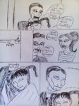 Goosebumps: Slappy the Pappy,page 37 by Invaderskull1995