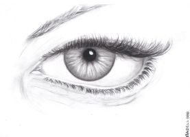 eyeA4 by Isabell888