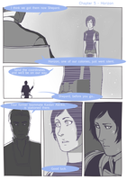 Chapter 5 - Page 55 by iichna