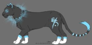Sold to BaileyTrave by Leland-Adopts