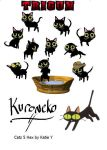 Kuroneko--Petz Hex by Petz-Central