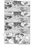 HEYLOOK RF3 comic 3 by RadenWA