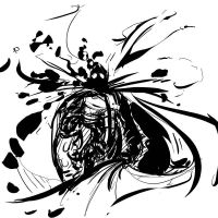 Spawn Doodle 94 by Falcon-