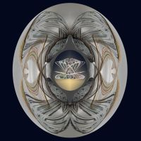 eggFaberge copy by bugtussle