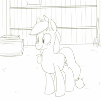 07-17-15 AJ Growth Animation by astarothathros