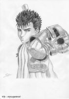 Guts 9 by Fayeuh