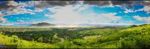 MANGOCHI by Milkscone