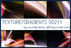 Texture-Gradients 00211 by Foxxie-Chan
