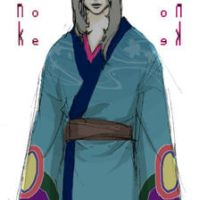 Mononoke: Medicine Seller by mick347