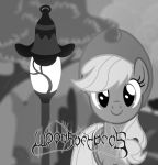 Month of Ypres: Shards of Love by CrucifyTheWolf