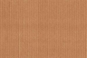 Cardboard texture stock by YmntleStock