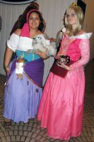Dragon Con 2009 - 131 by guardian-of-moon
