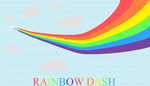 Background Request/AT for :iconGrim-Rainbow: by vansmidt