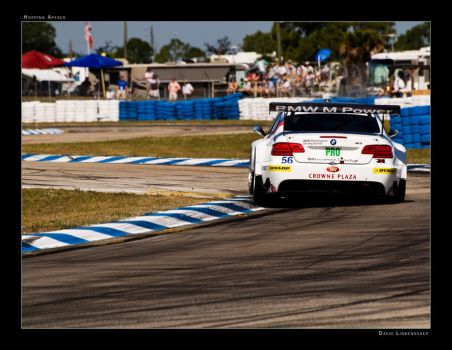 Hopping Apexes by linkf1