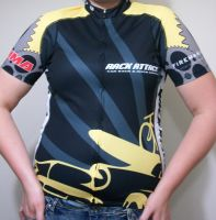 Rack Attack RCC Jersey 2010 by praire-storm